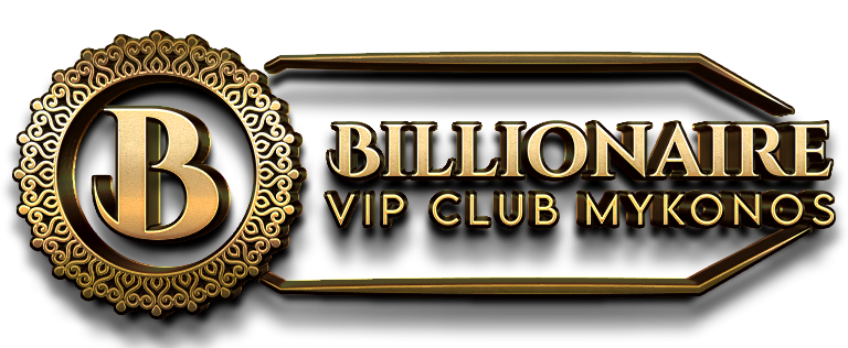 Billionaire Club Mykonos Luxury Concierge
